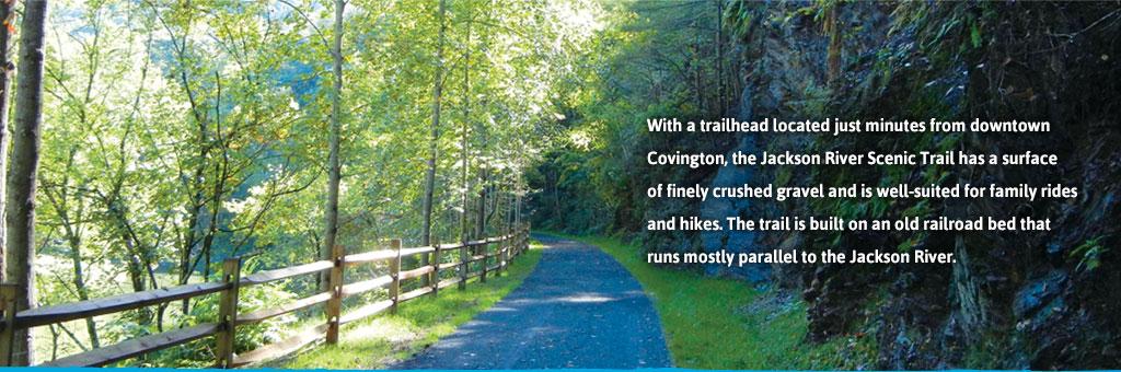 photo-main-ah-trails