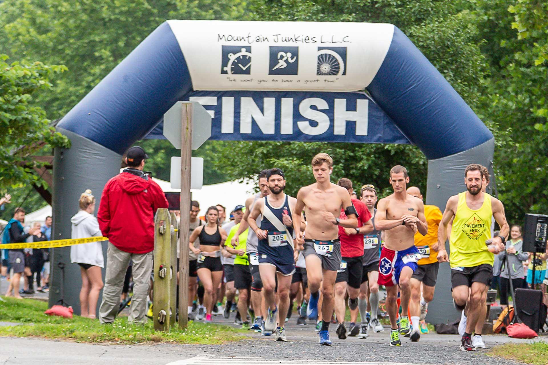 2019-Alleghany-Marathon-20