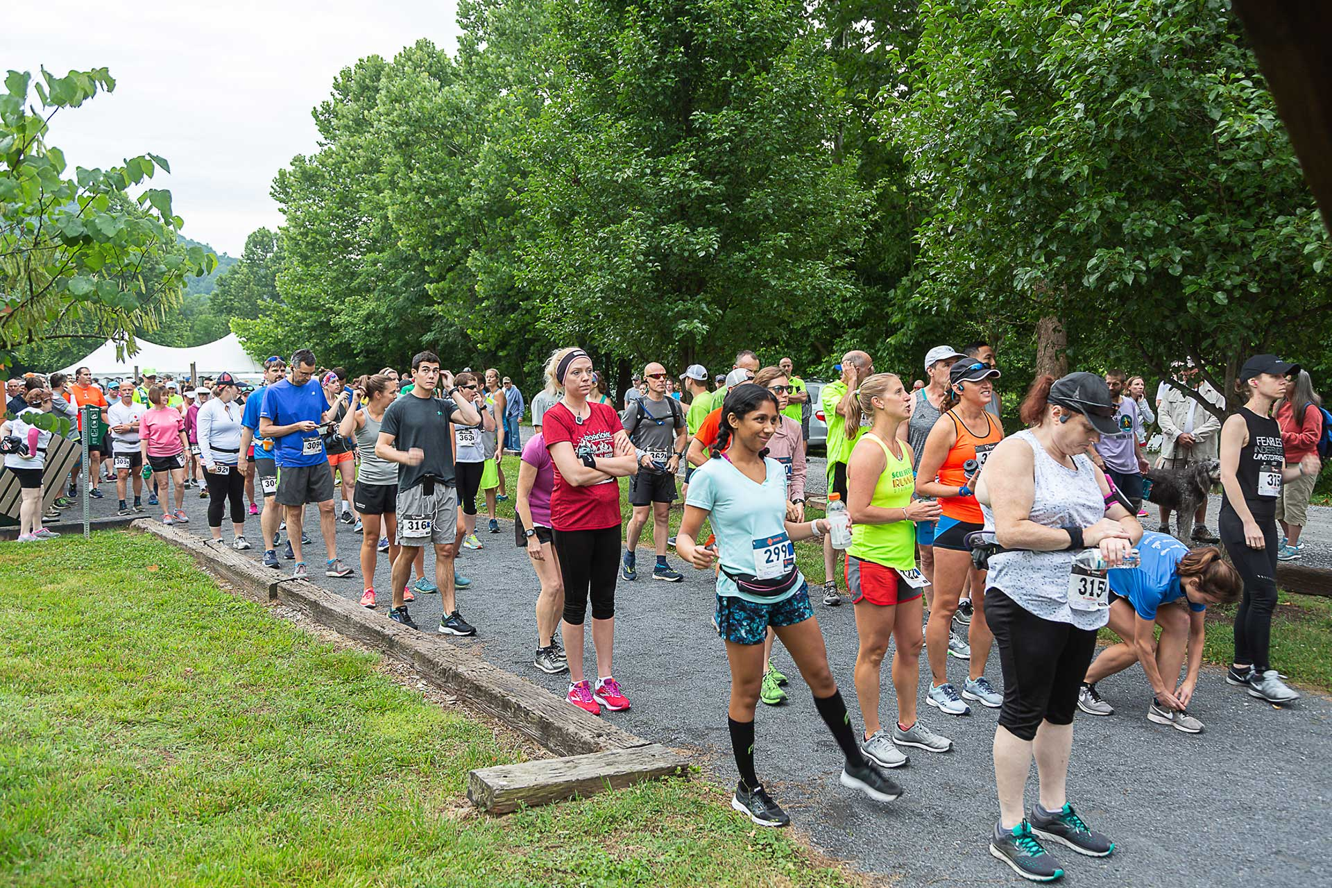 2019-Alleghany-Marathon-34
