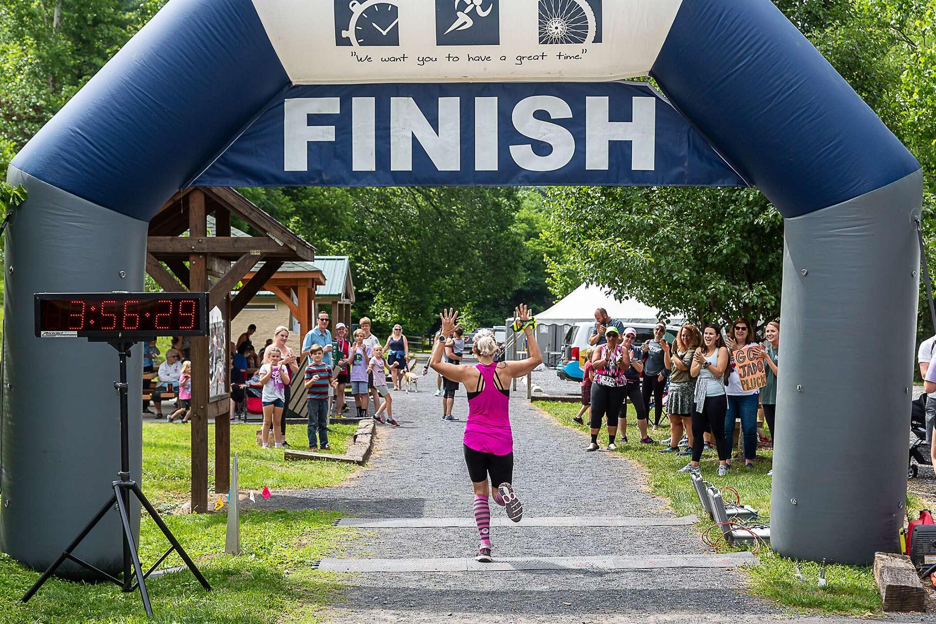 2019-marathon-finisher